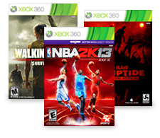 xbox360-ps3-games-sale