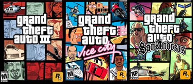 gta_trilogy_mac_02