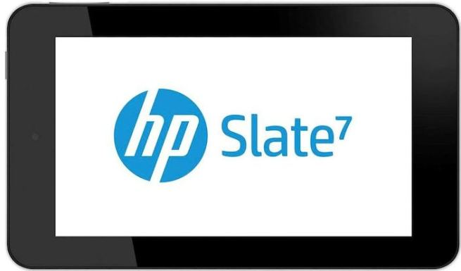 HP-Slate-7-horizontal