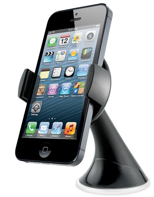 iottie-iphone-mount-car