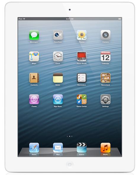 ipad-3-retina-apple-deal