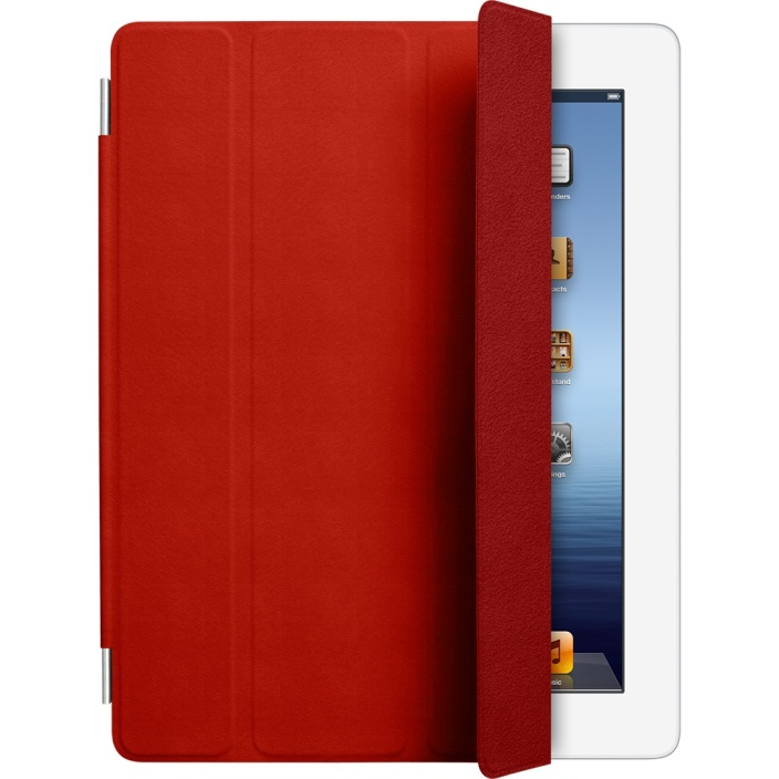 ipad-smartcover-apple