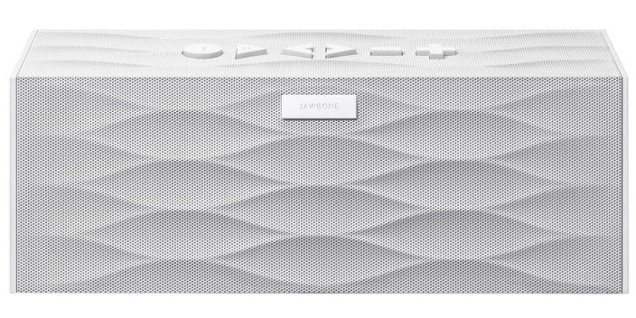 jawbone-jambox-bigjambox-deal