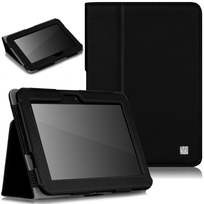 kindlefire-case-amazon-deal