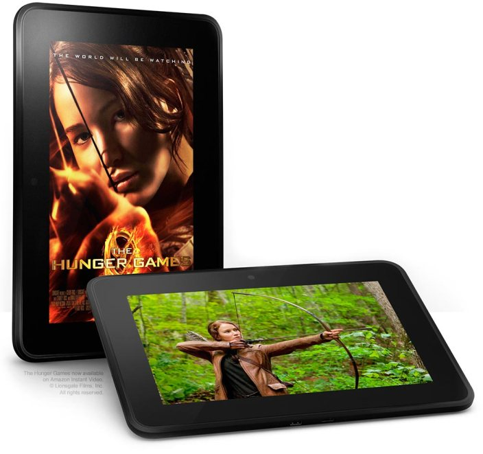 kindlefirehd-kindle-hungergames-deal