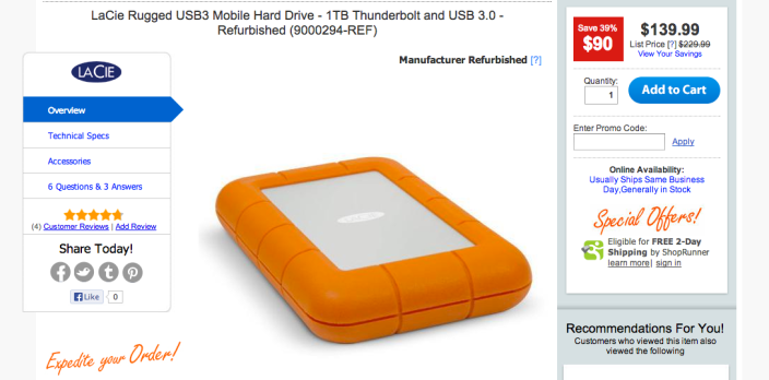 LaCie-Rugged-1TB-Thunderbolt-02