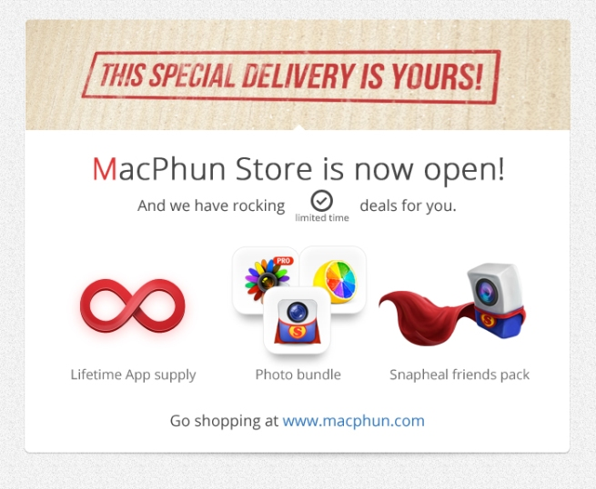Lifetime-supply-macphun