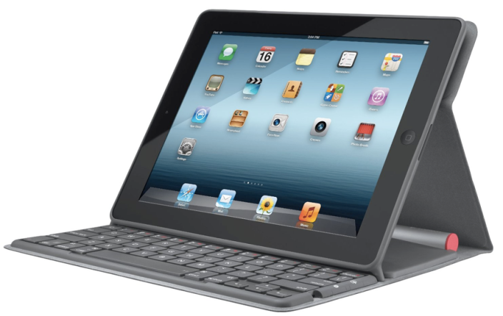 logitech-ipad-keyboard-deal-amazon