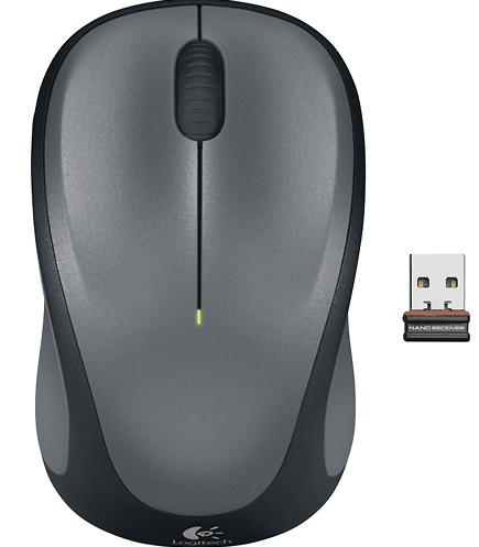 logitech-mouse-wireless