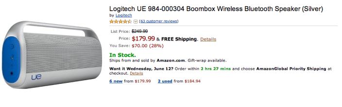 Logitech-UE-wireless-bluetooth-speaker-sale-02