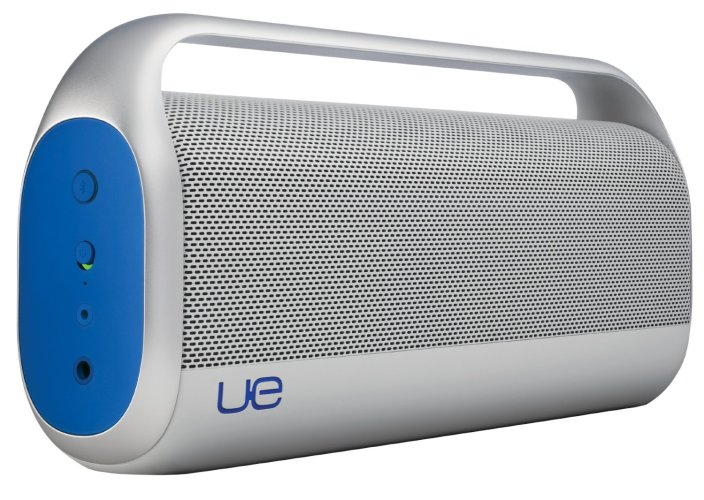 Logitech-UE-wireless-bluetooth-speaker-sale