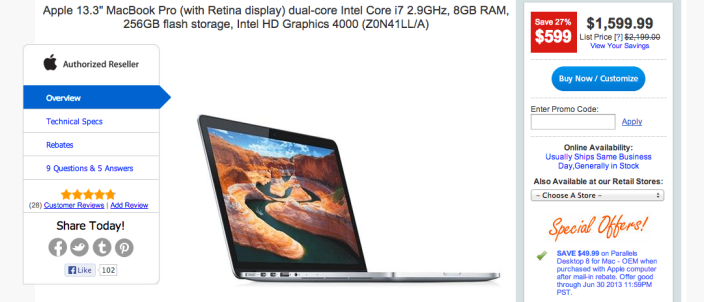 MacBook Pro-Retina-13-early2013-02