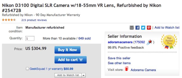 Nikon-D3100-DSLR-Camera-ebay-02