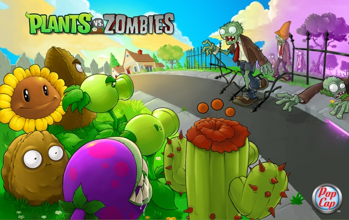 Plants-vs-Zombies-3 (1)