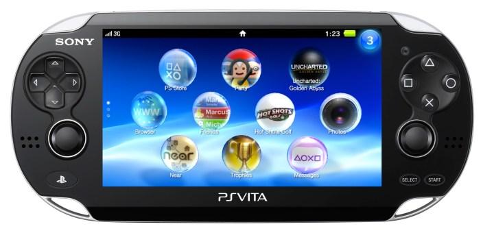 playstation-vita-22
