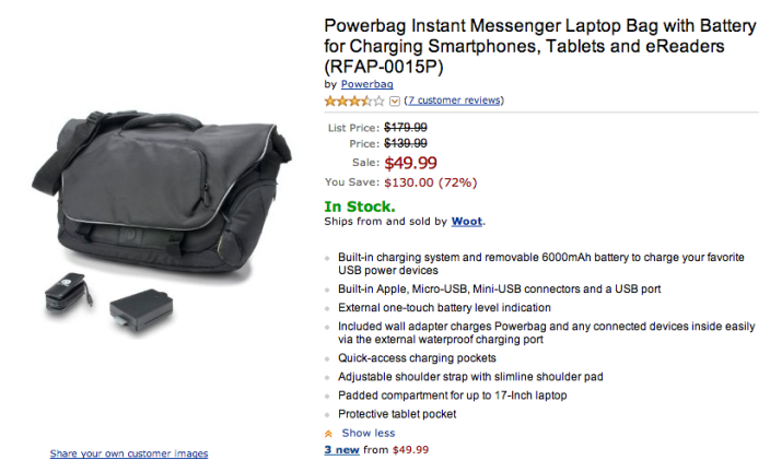 Powerbag-RFAP-0015P-01