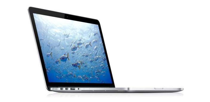 rMBP-MacBook Pro-13-Retina