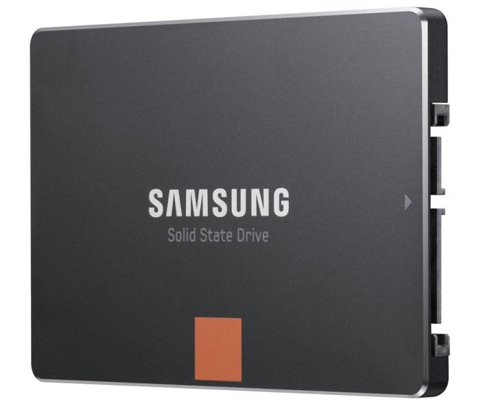 samsung-840series-ssd-deal