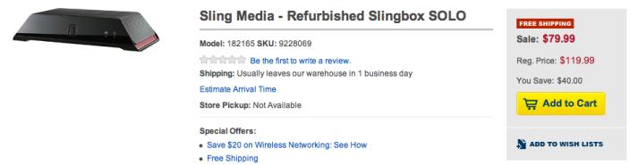 slingmedia-slingbox