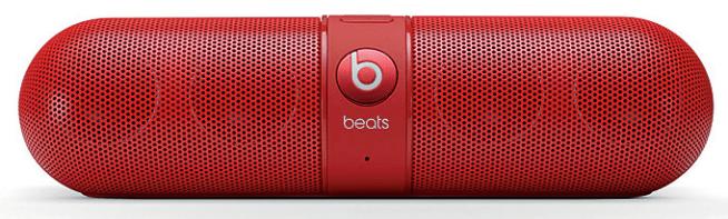 beats-dre-bluetooth