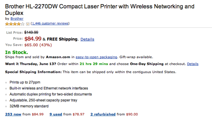 brother-printer-wireless