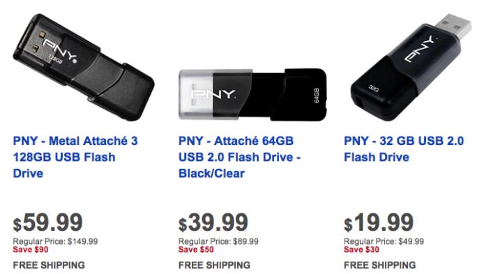 flashdrive-bestbuy-sale