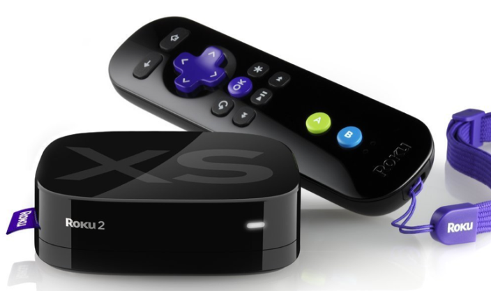 roku-180-streaming-netflix