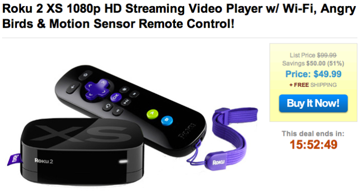 roku-1saleaday-streaming-player