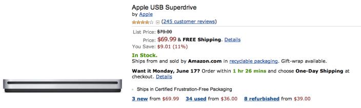 apple-dvd-cd-superdrive-usb
