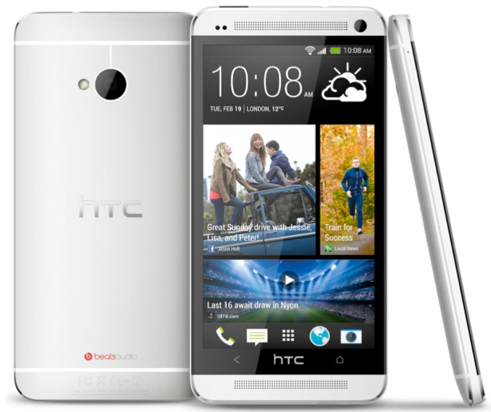 htcone-android-smartphone