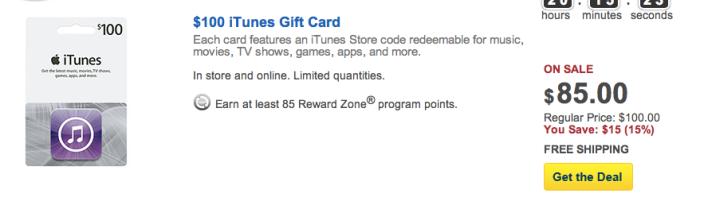 itunes-bestbuy-giftcard
