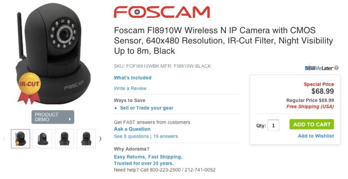 foscam-camera-wireless-deal