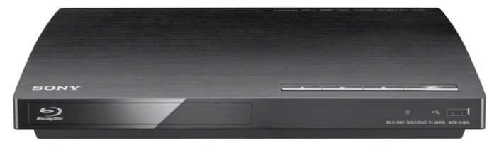 sony-bluray-BDP-S185