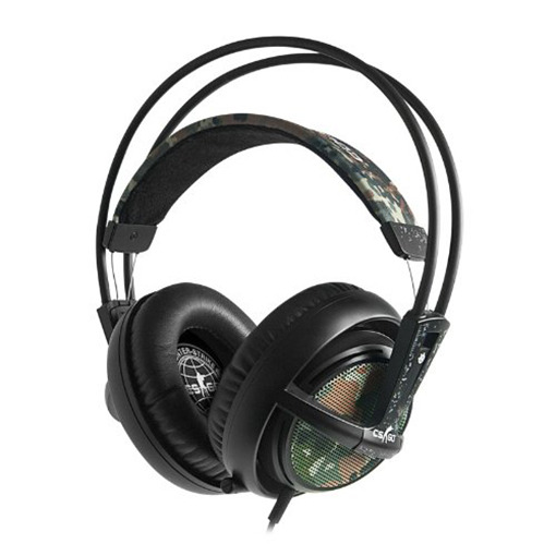 steelseries-gaming-headset-headphones