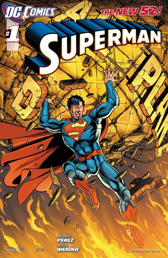 superman-comic-free-ebook