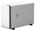 synology-NAS