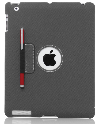 targus-ipad-case