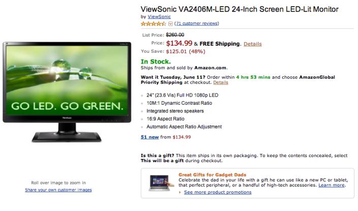 ViewSonic-VA2406M-LED-LED-Lit-Monitor-24-Inch-Screen-02