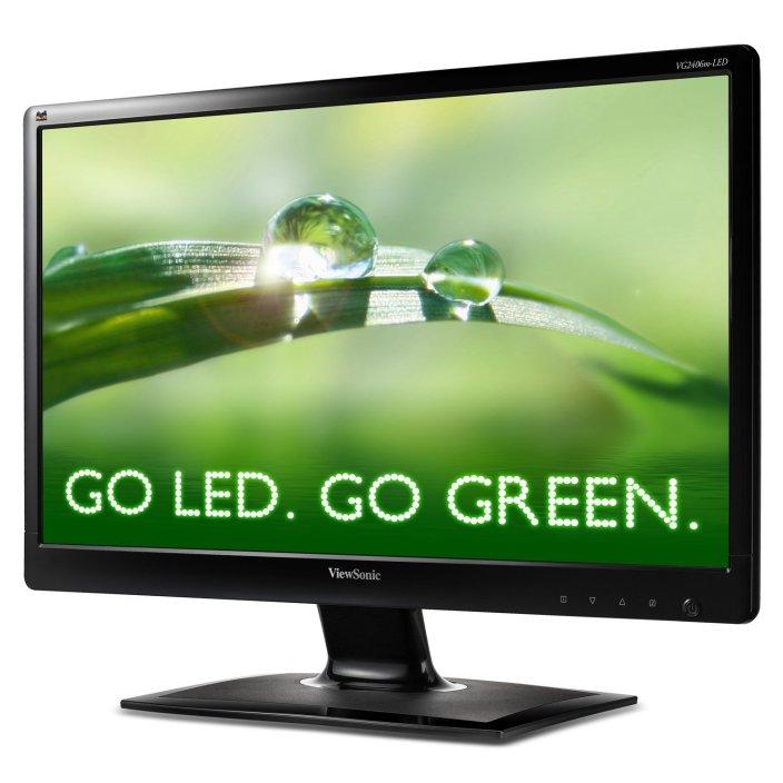 ViewSonic-VA2406M-LED-LED-Lit-Monitor-24-Inch-Screen