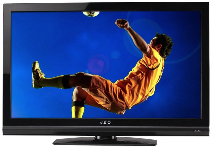 VIZIO-E371VA-37Inch-Full-HD-1080P-120-Hz-LCD-HDTV-Black