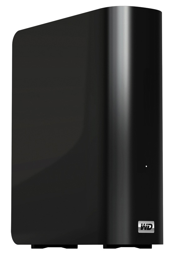 Western-digital-my-book-font-b-3tb-b-font-3-5-usb3-0-mobile-hard-drive