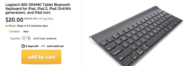 woot-tech-keyboard-bluetooth-logitech