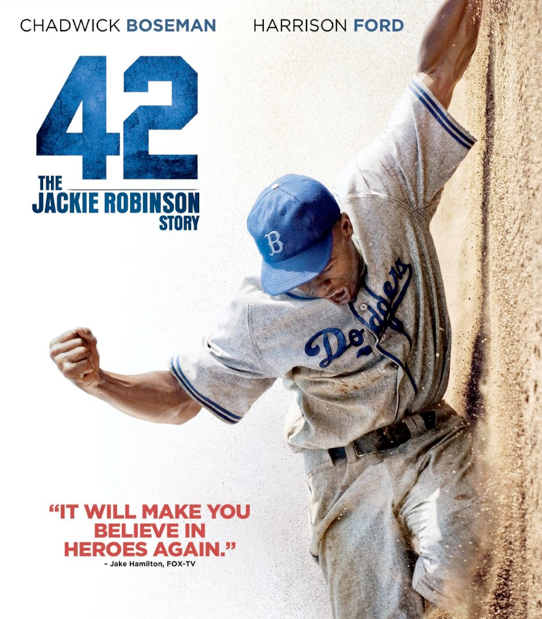 42-movie-download-jackierobinson
