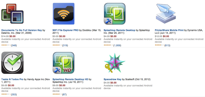 amazon-appstore-android-deals