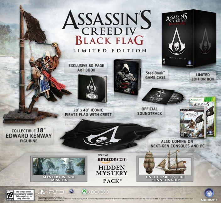 amazon-assassinscreed-blackflag-limitededition