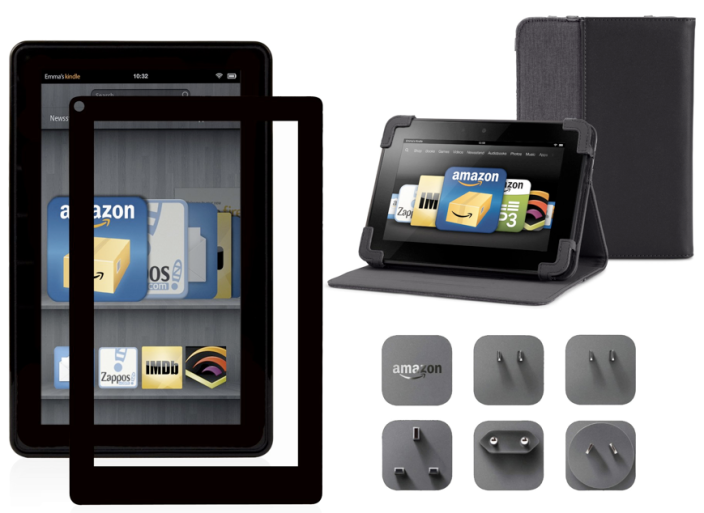 amazon-kindlefire-accessories-deals