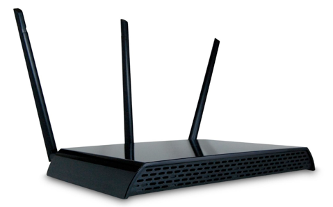 ampedwireless-ac-router