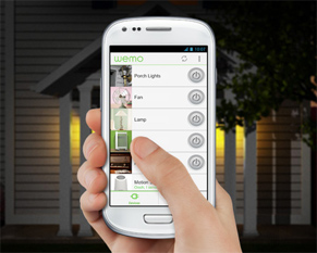 android-wemo-app-switch