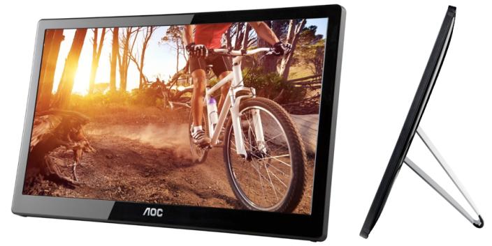 AOC-displaylink-monitor-portable-new-amazon