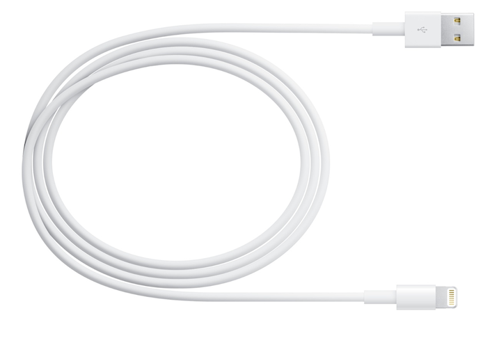 Apple-lightning-genuine-sale